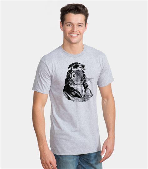 T Shirt Squirrel flying squirrel s t shirt headline shirts