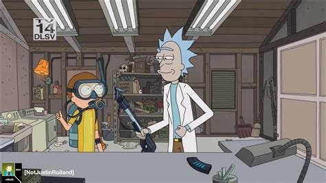 rick and morty episode rick and morty season 3 episode 7 wallpaper 2018 wallpapers hd