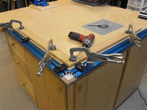 doodle god zwierze kreg jig woodworking plans kreg tool projects provided by