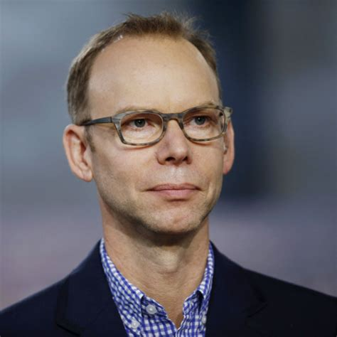 steve ells chipotle executives accused of insider trading grub street
