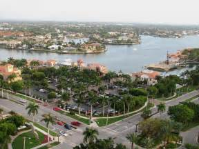 small american cities top 20 small cities in florida cities journal