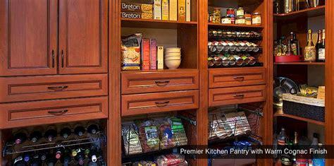 custom kitchen pantry designs custom kitchen pantry storage designs grand rapids mi