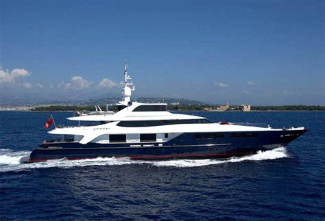 yacht zenobia layout motor yacht burkut baglietto yacht harbour
