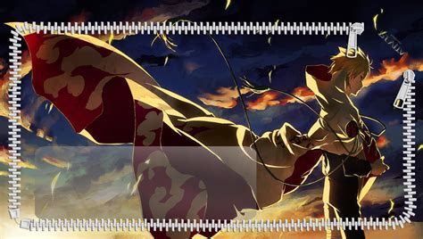 naruto ps vita themes naruto hokage ps vita wallpapers free ps vita themes and
