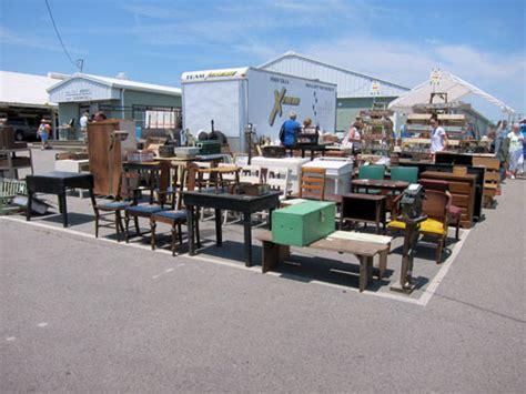 image gallery nashville flea market