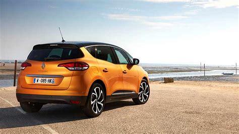 Auto Kaufen Renault by Renault Scenic Gebraucht Kaufen Bei Autoscout24