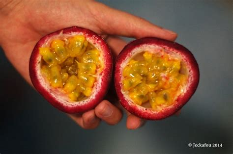 fruits n passion wholesale fruit in passionfruitvn