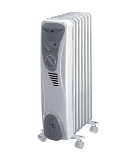 westinghouse oil filled radiator heater  wsomswg