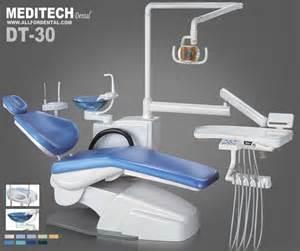 dental chair brands in india chair design dental chair