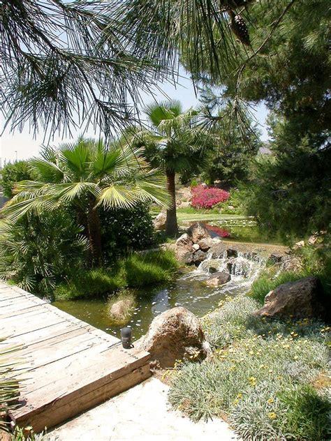 jardines de amaltea hotel jardines de amaltea lorca murcia atrapalo