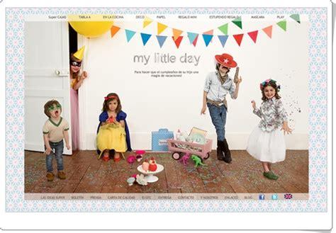 Tiendas Infantiles Online Para Comprar Por Internet Bebes | tiendas infantiles online para comprar por internet bebes