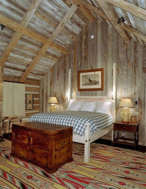 Rustic Walls And Ceilings by 25 Best Ideas About Cathedral Ceiling Bedroom On