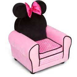 disney minnie mouse chair walmart