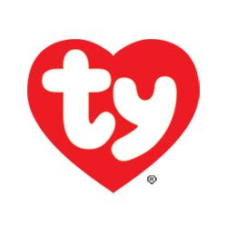 Ty company logo png