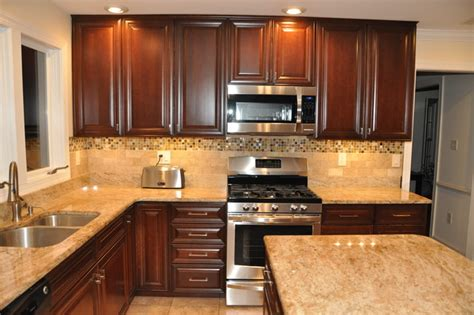 refacing kitchen cabinets st catharines kitchen cabinets kitchen remodel with both new cabinets and cabinet