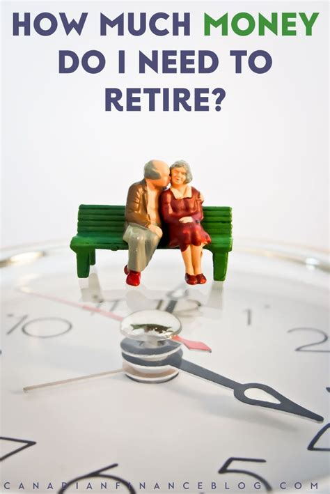 How Much Money Does It Take To Retire Comfortably by 1000 Images About Financial Literacy Month On