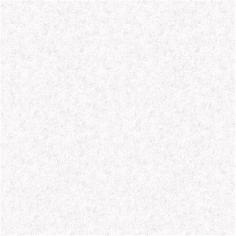 wilsonart 60 in x 144 in laminate sheet in white barn with softgrain 7977k1235060144 the