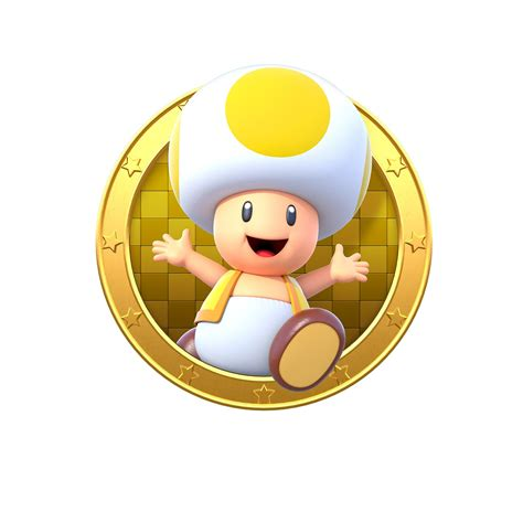 blue yellow toad from mario yellow toad logo mario your meme