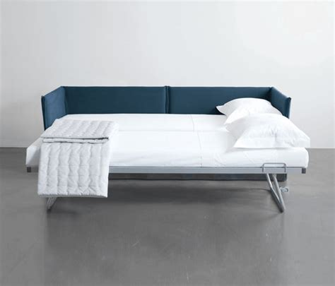 Fox Mattress by Fox Sofa Bed Sofa Beds From Meridiani Architonic