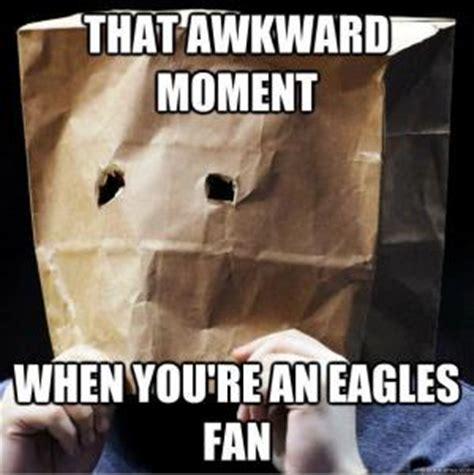 Funny Eagles Meme - jokes about pennsylvania kappit