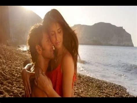 download film endless love subtitle bahasa indonesia download film endless love full episode subtitle indonesia
