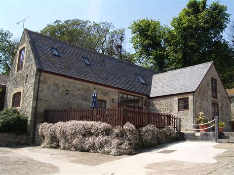 the beautiful mind of mine barn converted into spacious perfect family holiday barn conversion homeaway isle