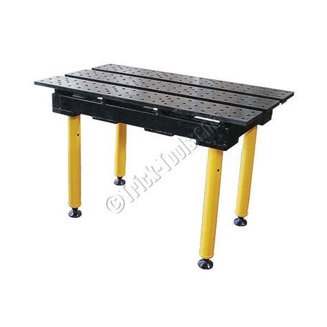 strong welding table tma52238 strong buildpro welding table jig fixture