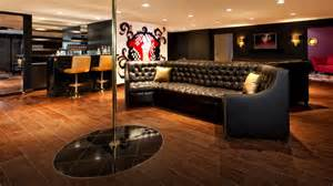 10 great suites in vegas that you can actually book las cool to put in your bedroom to impress bishes page