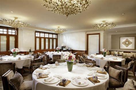 fu yuan dining room picture of fu yuan