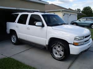 purchase used 2004 chevrolet tahoe z71 sport utility 4