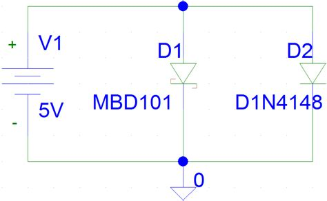 types of special diodes different types of special diodes 28 images what are different types of diode diode