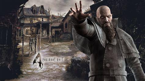 Kaset Bd Ps4 Resident Evil 7 Biohazard Reg 3 steam card exchange