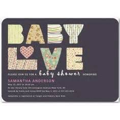 1000 images about unique baby shower invitations on baby shower invitations baby