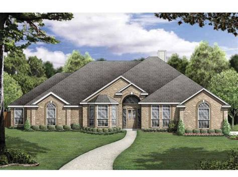 new american house floor plans new house large american 9 best ideas about 200 000 dream house plans on pinterest