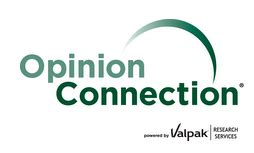 Opinion Research Amazon Gift Card - valpak opinion connection panel 25 amazon gift card giveaway valpak debt free