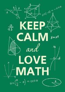 math memes galore  eppersons math class