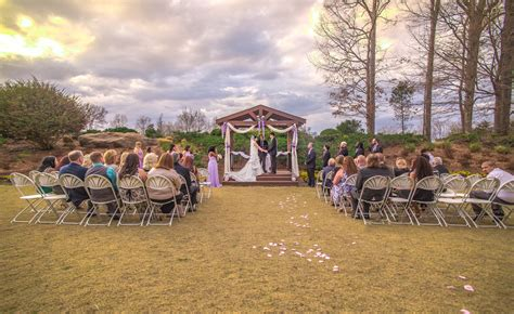 Wedding Venues Rock Hill Sc by Magnolia Room Rock Hill The Magnolia Room Rock Hill Sc