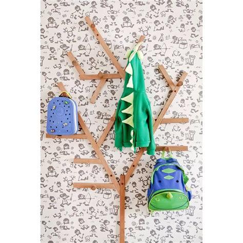 cabideiro em forma de arvore da ameise design kza detalhes decorativos pinterest bedrooms