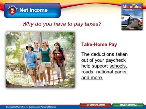 do you pay taxes when you buy a house do you pay taxes when you buy a house 28 images tax flowchart do you to pay taxes