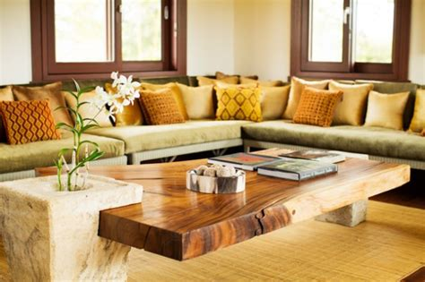 asian living room furniture 26 sleek and comfortable asian inspired living room ideas