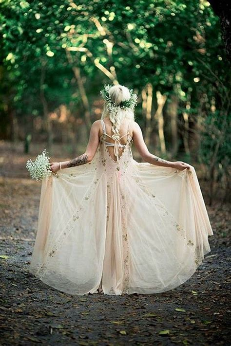 25 best ideas about alternative wedding dresses on