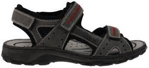 le meilleur des sandales et nu pieds twenga magazine