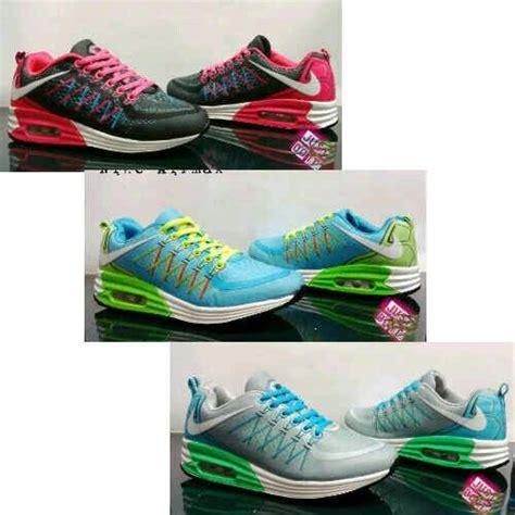 Nike Airmax 90 Ori Vetnam sepatu nike airmax wanita sz 36 40 original pin