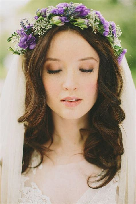 Wedding Hairstyles   Wedding Hair & Makeup #2002190   Weddbook