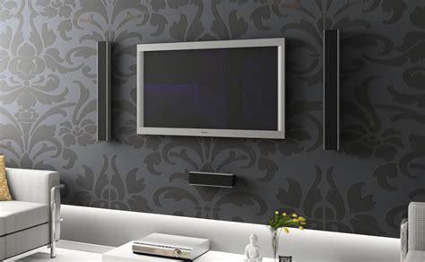 4dprime Application Development Iphone Developer Interior Design Tv Wall Mounting