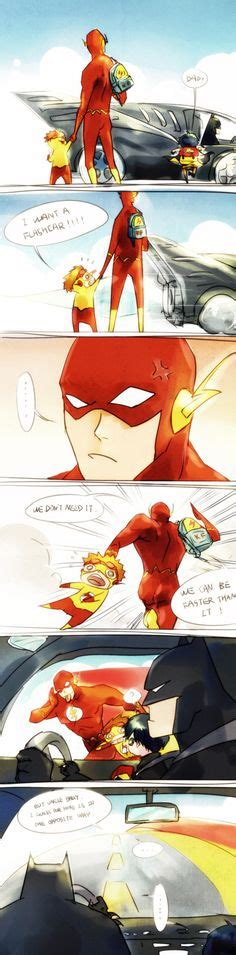 Pikachu Flash Marvel Dc E75 Kaos Family T Shirt this could totally happen voice inside quot actually this only happens in your mest up mind
