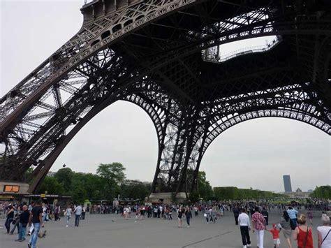prezzo ingresso tour eiffel parigi guida alla torre eiffel biglietti prezzi orari
