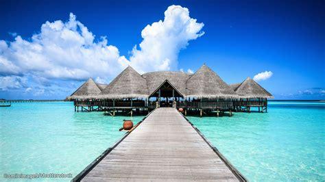 maldives best hotels top 10 maldives hotels maldives most popular hotels deals