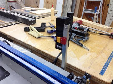 kreg router cabinet by thomrider lumberjocks