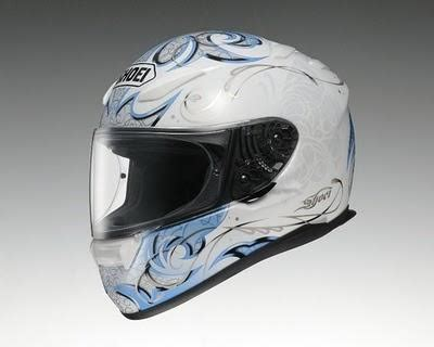 Helmet Shoei Di Jepun shoei xr 1100 2011 europe japan paperblog